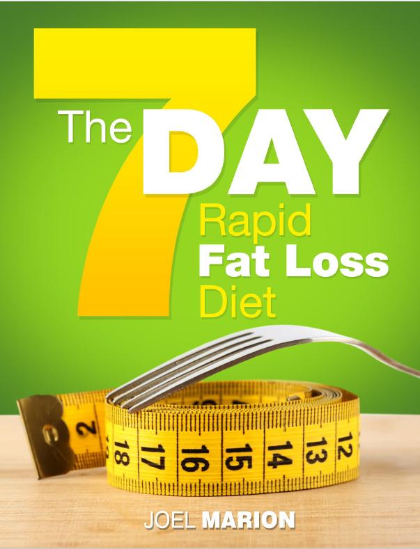 free-diet-book