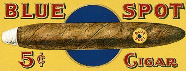 cigar_blue_tip